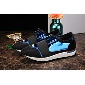 $50.0, Balenciaga shoes for women #292550