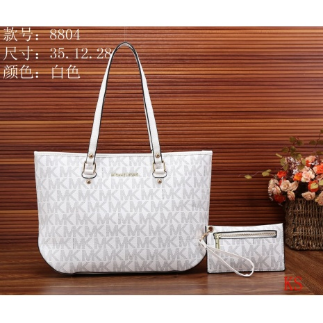 $25.0, Michael Kors Handbags #293060