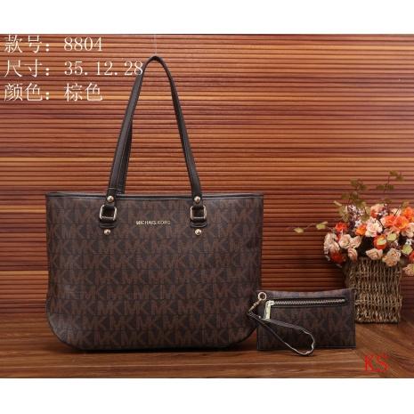$25.0, Michael Kors Handbags #293062