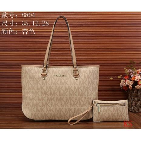 $25.0, Michael Kors Handbags #293064