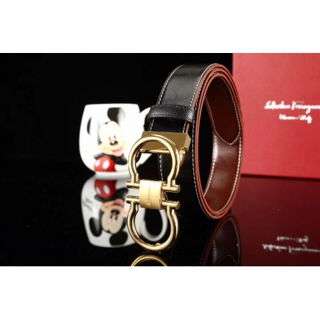 $47.0, Ferragamo AAA+ Belts #293314