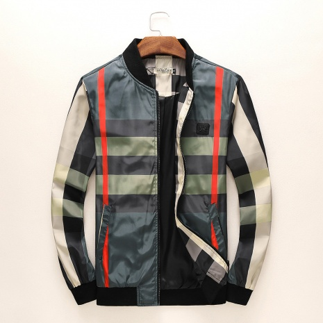 $47.0, Burberry Jackets for Men #293367