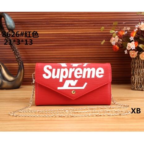 $16.0, Louis Vuitton Handbags #293428