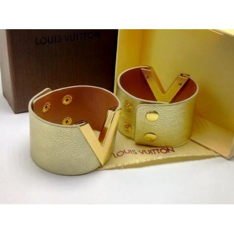 $16.0, Louis Vuitton Bracelet #293475