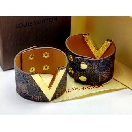 $16.0, Louis Vuitton Bracelet #293481