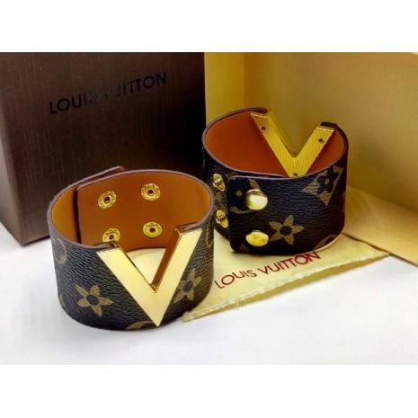 $16.0, Louis Vuitton Bracelet #293483