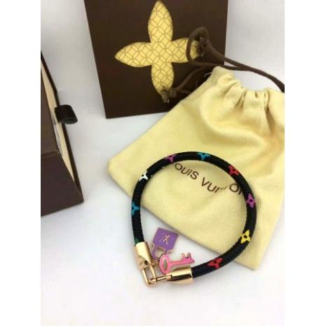 $16.0, Louis Vuitton Bracelet #293484