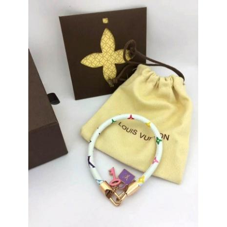 $16.0, Louis Vuitton Bracelet #293485