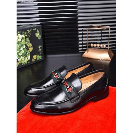 $77.0, Gucci Shoes for MEN #293565
