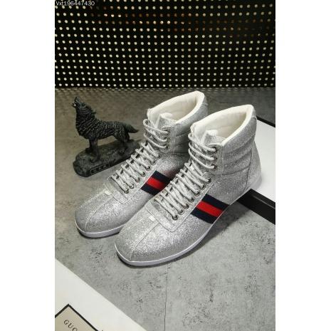 $77.0, Gucci Shoes for MEN #293575