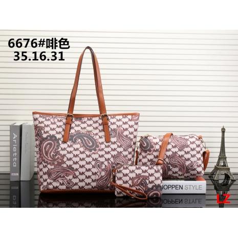 $24.0, Michael Kors Handbags #293620