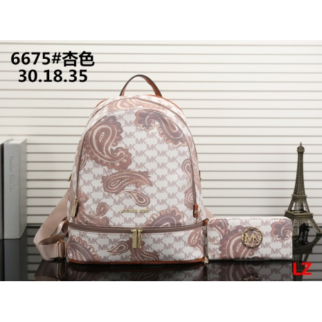 $29.0, Michael Kors Backpack #293624