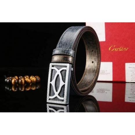 $47.0, Cartier AAA+ Belts #293637
