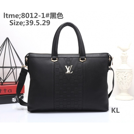 $25.0, Louis Vuitton bag for men #293687