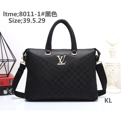 $25.0, Louis Vuitton bag for men #293688