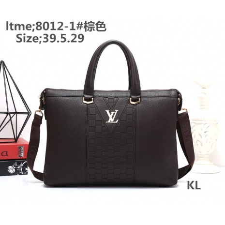 $25.0, Louis Vuitton bag for men #293689