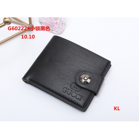 $12.0, Gucci Wallets #293725