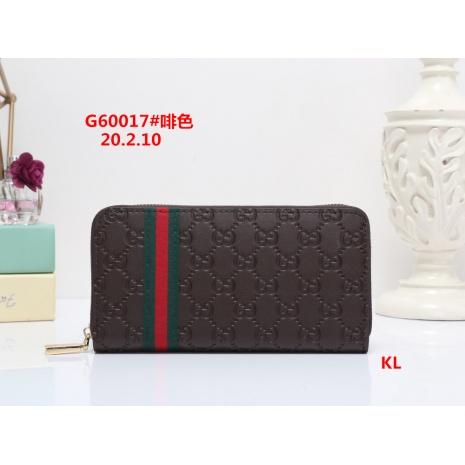 $12.0, Gucci Wallets #293726