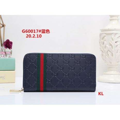 $12.0, Gucci Wallets #293728