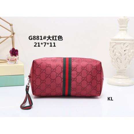 $12.0, Gucci Wallets #293729