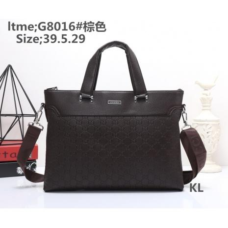 $25.0, Gucci bag for men #293738