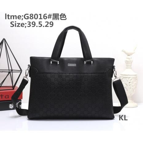 $25.0, Gucci bag for men #293739