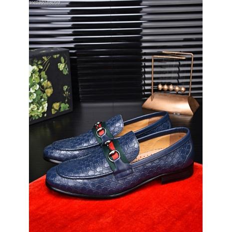 $77.0, Gucci Shoes for MEN #293758