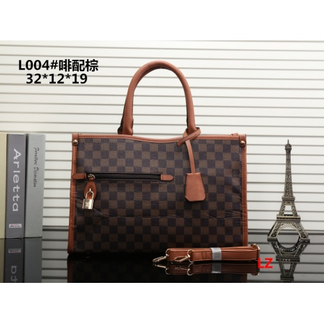 $25.0, Louis Vuitton Handbags #293874