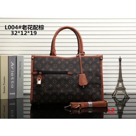 $25.0, Louis Vuitton Handbags #293875