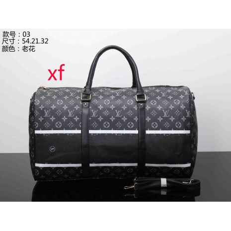 $29.0, Louis Vuitton Travel bag #293882