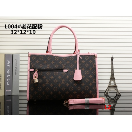 $25.0, Louis Vuitton Handbags #293885