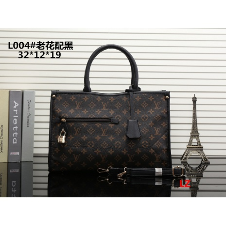 $25.0, Louis Vuitton Handbags #293887