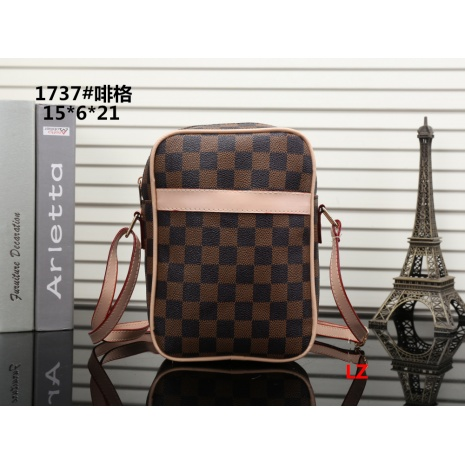 $16.0, Louis Vuitton Handbags #293890