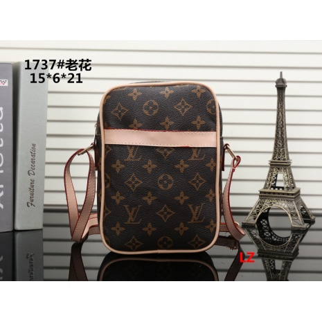 $16.0, Louis Vuitton Handbags #293893