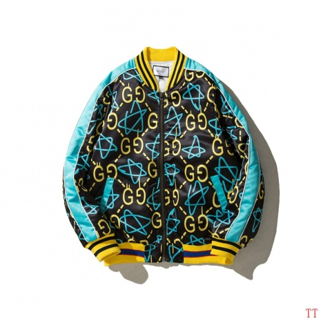 $49.0, Gucci Jackets for MEN #294090