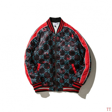 $49.0, Gucci Jackets for MEN #294091
