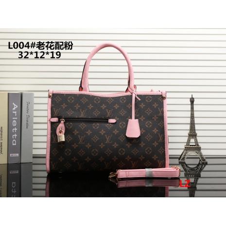 $24.0, Louis Vuitton Handbags #294143