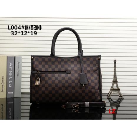 $24.0, Louis Vuitton Handbags #294144