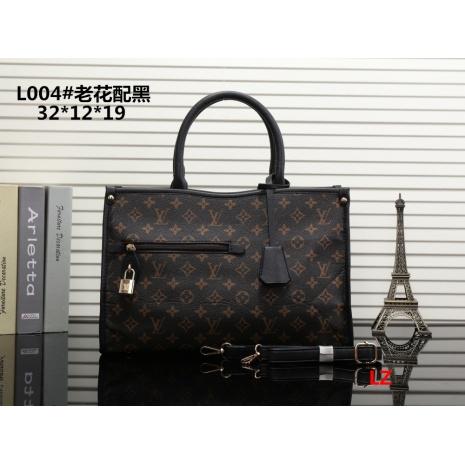 $24.0, Louis Vuitton Handbags #294145