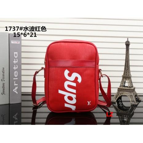 $16.0, Louis Vuitton Handbags #294146