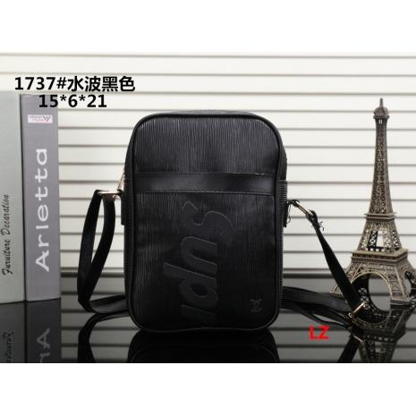 $16.0, Louis Vuitton Handbags #294147