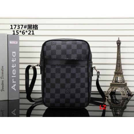 $16.0, Louis Vuitton Handbags #294149