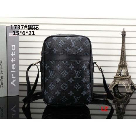 $16.0, Louis Vuitton Handbags #294150