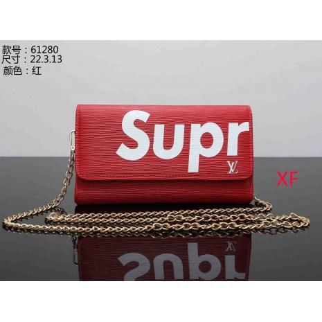 $18.0, Louis Vuitton Handbags #294152
