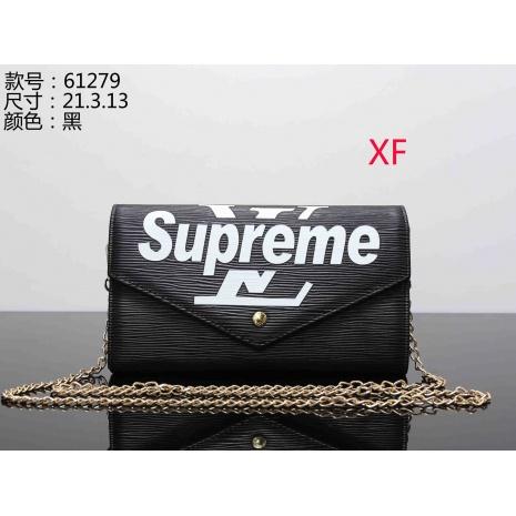 $18.0, Louis Vuitton Handbags #294155