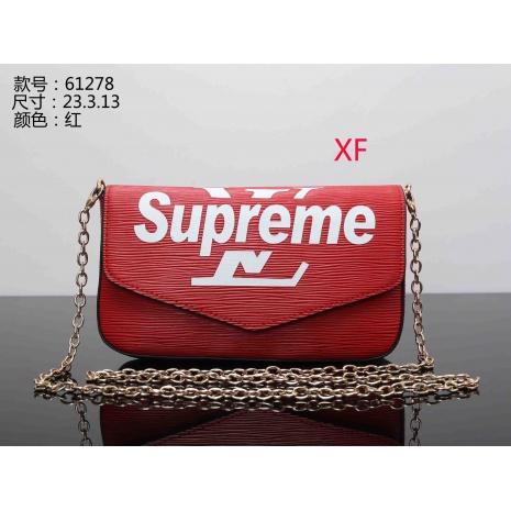 $18.0, Louis Vuitton Handbags #294157