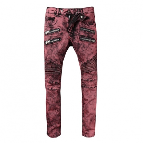 $62.0, BALMAIN Jeans for MEN #294271