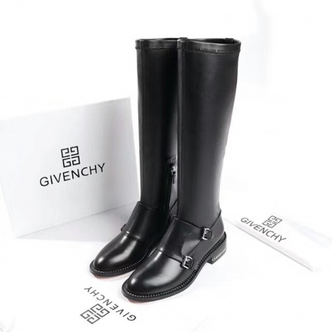 $93.0, Givenchy boots for women #294293