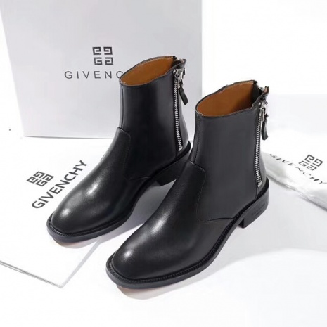 $89.0, Givenchy boots for women #294299