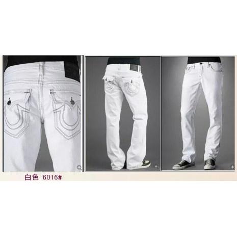$25.0, True Religion Jeans for MEN #294307